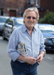 William Roache Returning To 'Coronation Street' After Clearing His Name