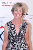 Susan Herron, The Beverly Hilton