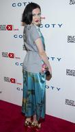 Jessie J, Cipriani Wall Street, New York City