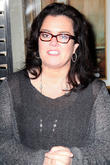 "It's (Almost) Official - ABC To Announce Rosie O'Donnell's Return To ""The View"" During Upfronts"
