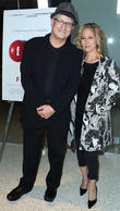 Katie Couric's FED UP Premiere