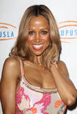 Stacey Dash Explains Surprise Oscars Appearance
