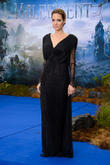Maleficent - private reception