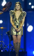 Songwriters: 'Eurovision Bosses Were Right To Snub Sandie Shaw'