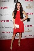 Chloe Bridges And Adam Devine Dating - Report