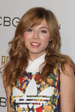 Jennette McCurdy, Tropicana Bar at The Hollywood Rooselvelt Hotel