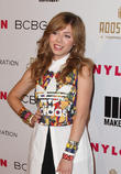 Jennette Mccurdy Pens Autobiographical Web Series