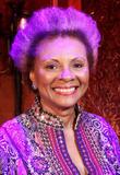 Leslie Uggams