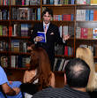 Dr. John, Books and Books Coral Gables