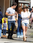 Hilary Duff_mike Comrie_luca Comrie