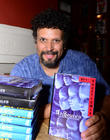 Author Neal Shusterman