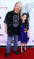 Tyson Hahn and Nikki Hahn