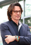 Jury Rules in Favour Of Rick Springfield's Butt In New York Injury Lawsuit