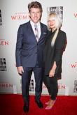 Sia and Greg Kurstin