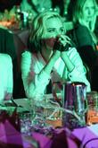 Evan Rachel Wood, The Beverly Hilton