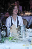Sara Gilbert is Pregnant, Expecting First Child With Wife Linda Perry