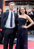 Boyd Holbrook Dumped By Actress Fiancee As He Struggled With Pal's Death