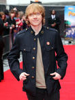 Rupert Grint Fails In Attempt To Win £1 Million In Tax Rebate