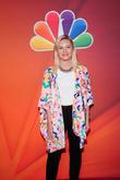 Elisha Cuthbert's Ice Hockey Star Ex-boyfriend Lands Theatre Role