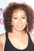 Tamara Tunie Splits From Jazz Musician Husband