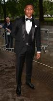 Rickie Williams, Academy Awards, Grosvenor House