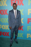 FOX Upfronts at The Beacon Theater