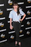 Entertainment Weekly and Allyn Rachel