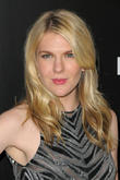 Entertainment Weekly and Lily Rabe