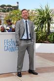 Tim Roth, Cannes Film Festival