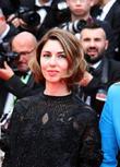 Cannes Film Festival, Grace, Monaco, Premiere, Olympia Hall, Cannes Film Festival