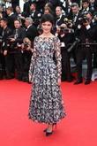 Audrey Tautou, Cannes Film Festival