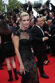 Melita Toscan Duplantier, Cannes Film Festival