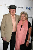 Dick Van Patten's Onscreen Wife Writes Moving Tribute