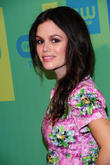 Rachel Bilson Moves On From Hayden Christensen Split With New House