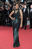 67th Cannes Film Festival 2014, Red carpet film...