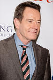 Bryan Cranston, Marriot Times Square Hotel,, Drama League Awards, New York Marriott Marquis