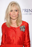 Judith Light, Marriot Times Square Hotel,, Drama League Awards, New York Marriott Marquis