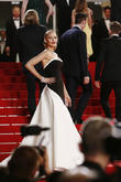 Blake Lively, Cannes Film Festival