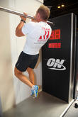 Atmosphere and Richard Rees