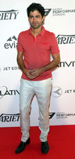 Leonardo Dicaprio Donates $50,000 To Grenier's Whale Film Fund
