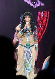 Cher: 'I Regret Not Meeting Elvis Presley'