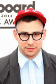 Jack Antonoff Compares Taylor Swift To Michael Jackson