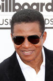 Jackie Jackson's Twins Turn Tiny Trespassers