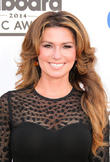 Shania Twain Auctioning Off Tour Bus After Final Trek