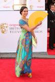 The TV BAFTA Awards 2014