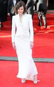 Elizabeth Mcgovern Gig To Be Filmed For Tv Special