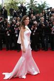 Hilary Swank, Cannes Film Festival