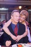 Bill Irwin and Carey Perloff
