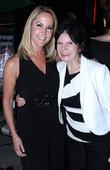 Erin Murphy and Carol Kraft