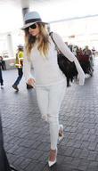 Khloe Kardashian Fashion Style